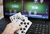 Онлайн-казино: виды, законность, популярные игры