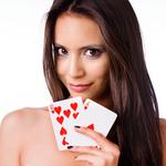 10 простых стратегий для азартных игр в казино